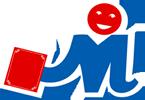 Mirko Montini Logo